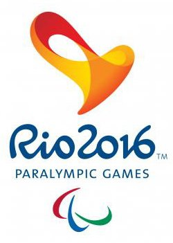 2016 Paralympic