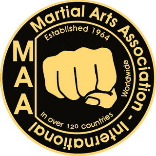 Martial Arts Association - International