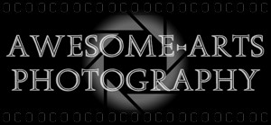 John Kage - Awesome-Arts Photography