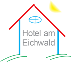 Hotel am Eichwald