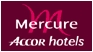 Mercure Hotel Kongress Wetzlar