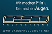 Cascoproductions