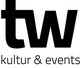 Tom Wolf Events